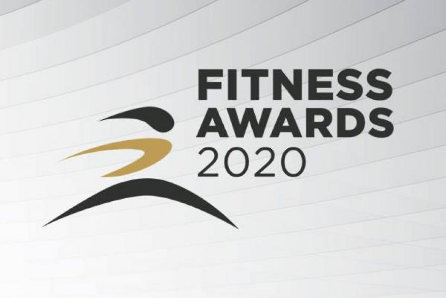 Tα Fitness Awards επιβραβεύουν τις σημαντικές προόδους στο fitness, τόσο σε επίπεδο υπηρεσιών και επαγγελματικών χώρων, όσο, επίσης, και σε επίπεδο προϊόντων, events αλλά και influencers.